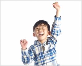 練馬区の5歳男子、ピアノ半年で根性が出てきました!